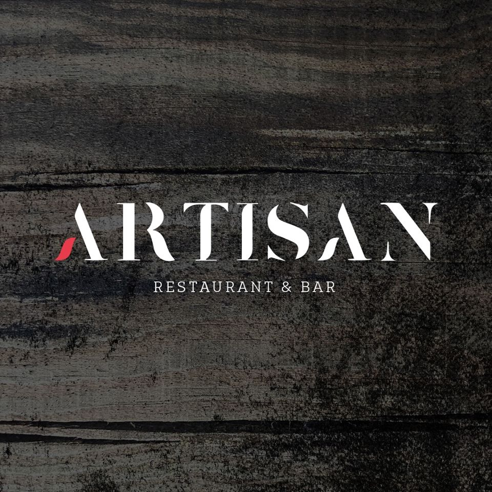 Live Music at Artisan Restaurant & Bar