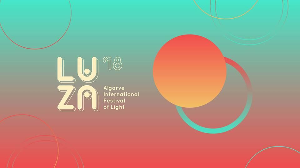 LUZA Festival 2018