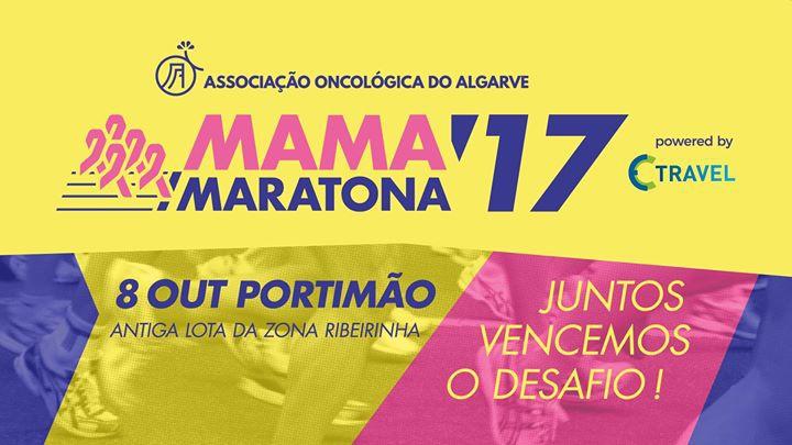 MamaMaratona 17