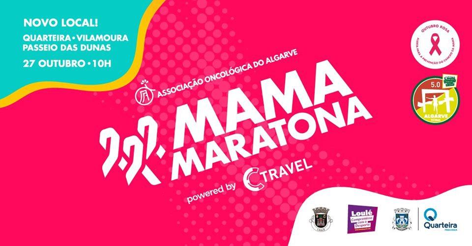 Mamamaratona