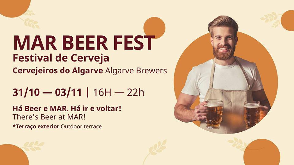MAR Beer Fest