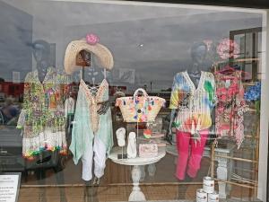 Massive Fashion Sale at Florentinta