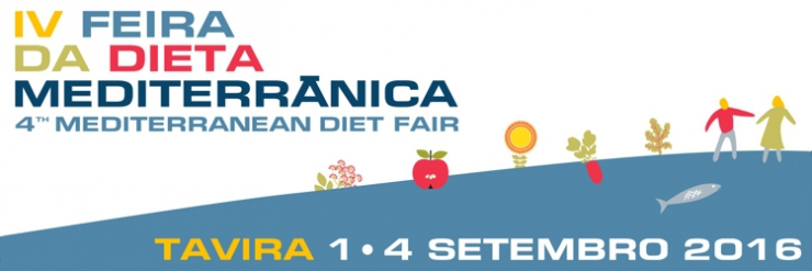 Mediterranean Diet Fair
