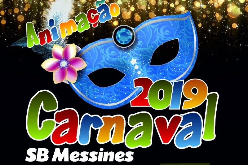 Messines Carnaval 2019