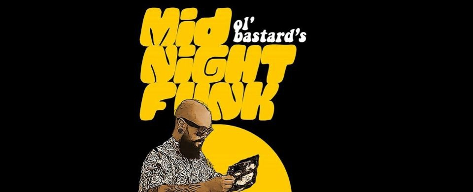 Midnight Funk