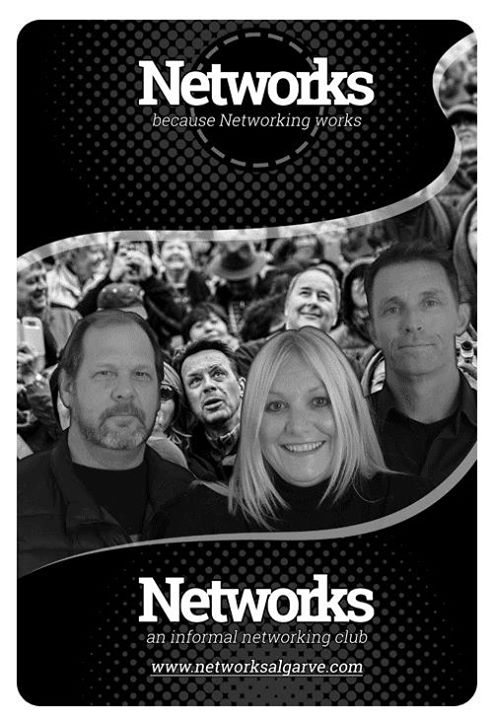 Networks (Algarve) 001