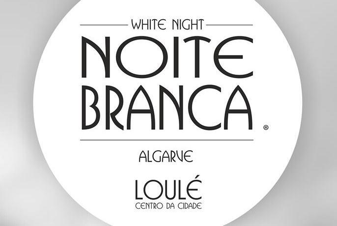 Noite Branca