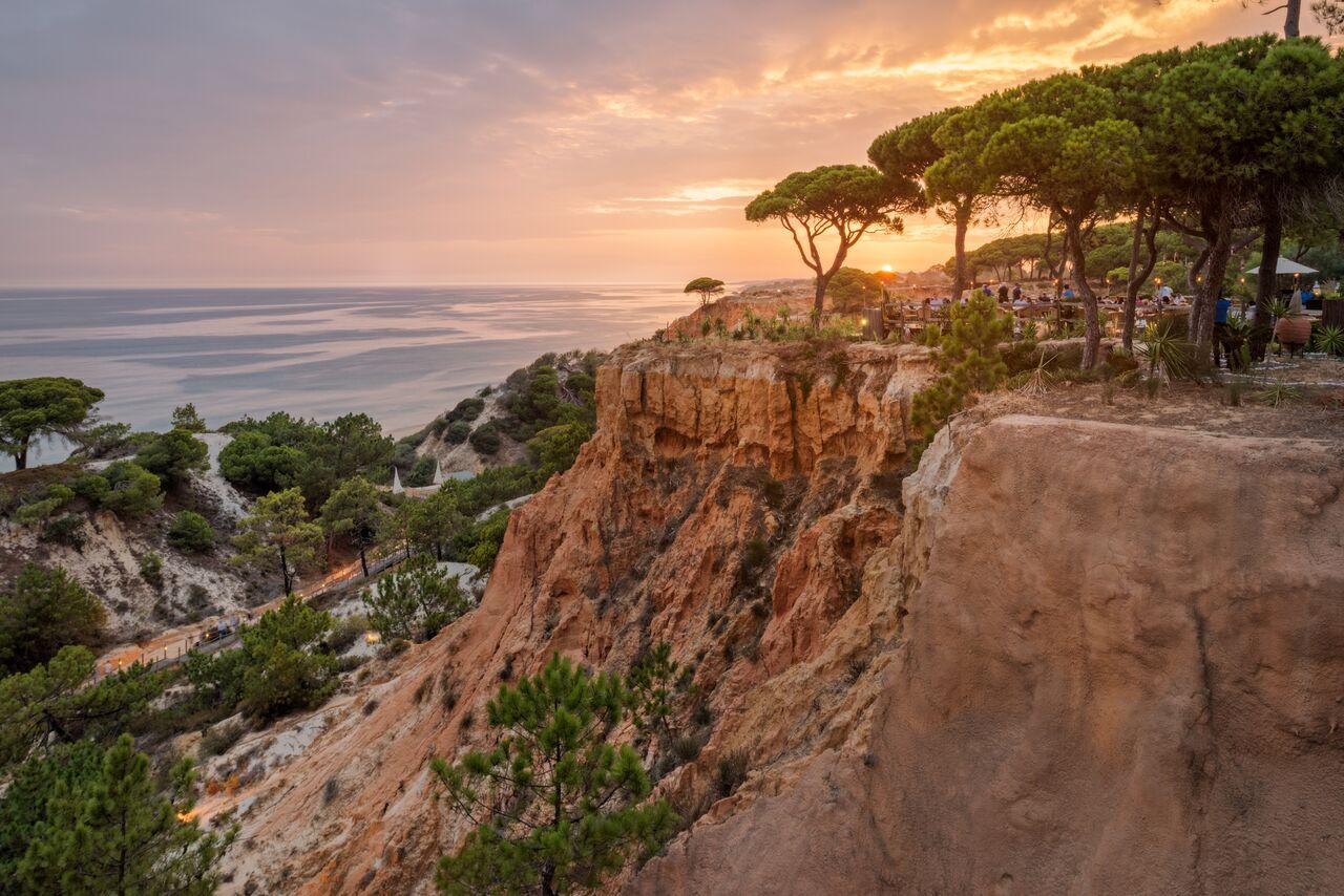 Pine Cliffs Resort Hosts The Healing Summit 2019