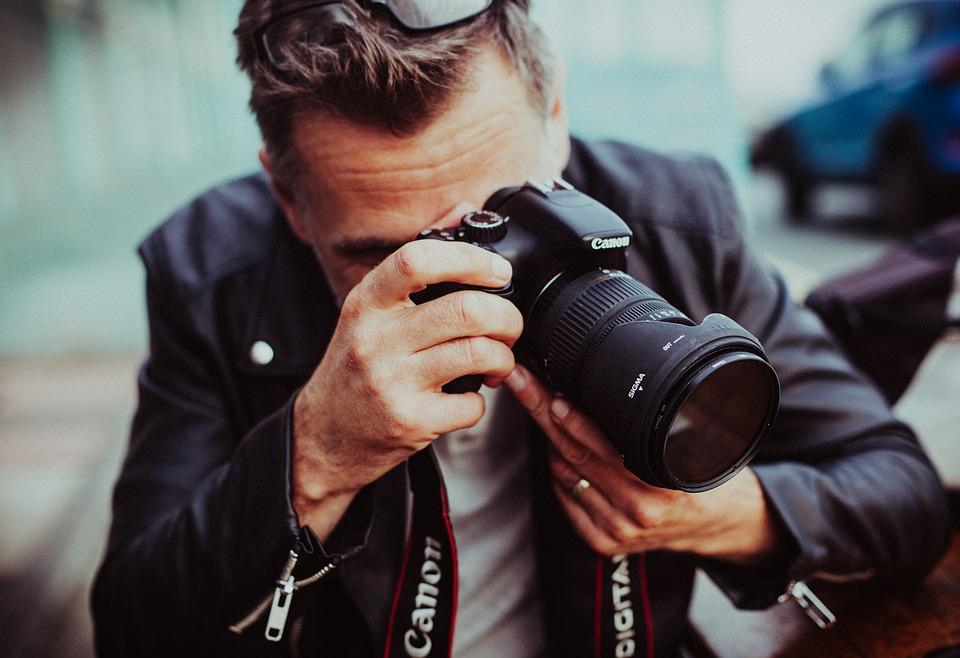Portimao Photography Contest