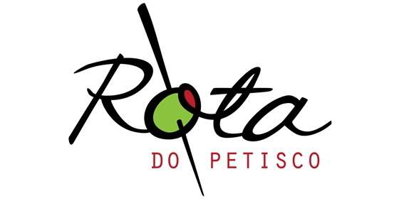Rota do Petisco 2017