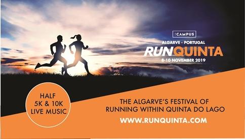 Run Quinta 2019