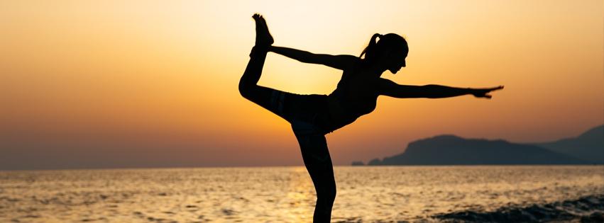 Sayanna Pilates & Yoga Week
