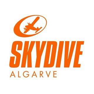 Skysaver Week at Skydive Algarve