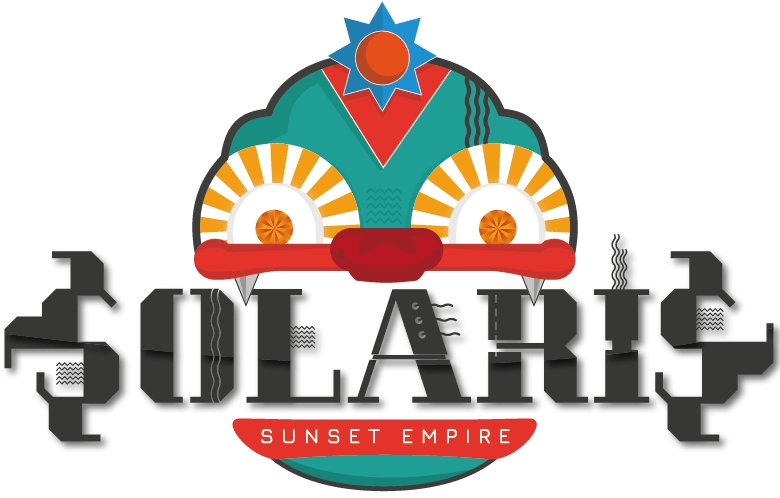 Solaris Sunset Empire
