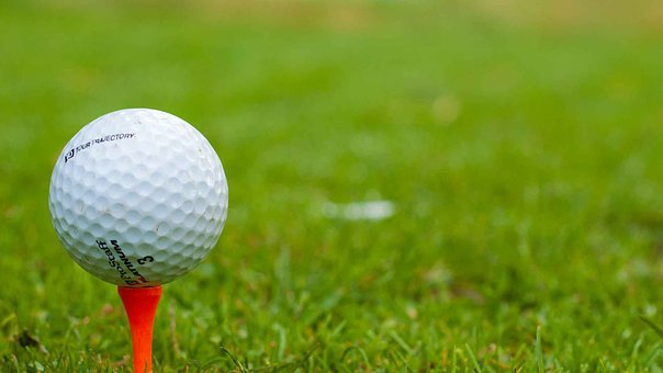 Stay & Play Golf & Spa at The Magnolia Hotel