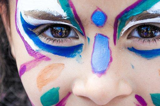 Summer Entertainment for the Kids at Vale do Lobo