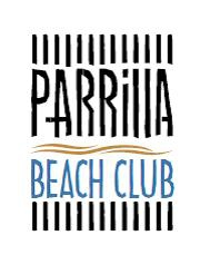 Sunday Roast at Parrilla Beach Club
