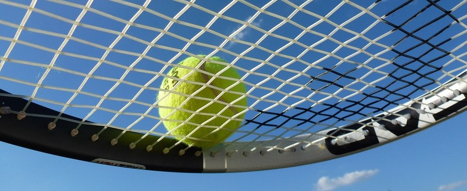 Tennis Activities for Adults and Juniors at The Campus