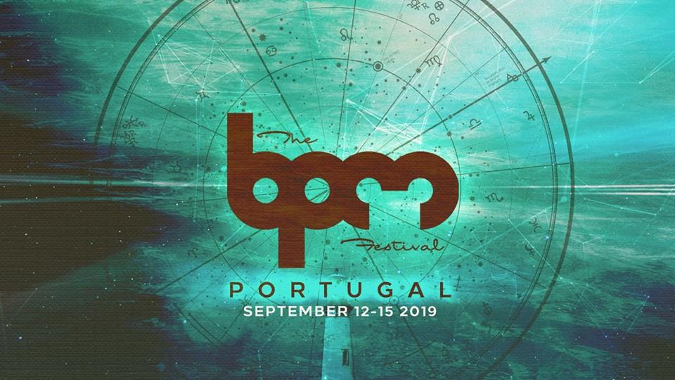 The BPM Festival | My Guide Algarve