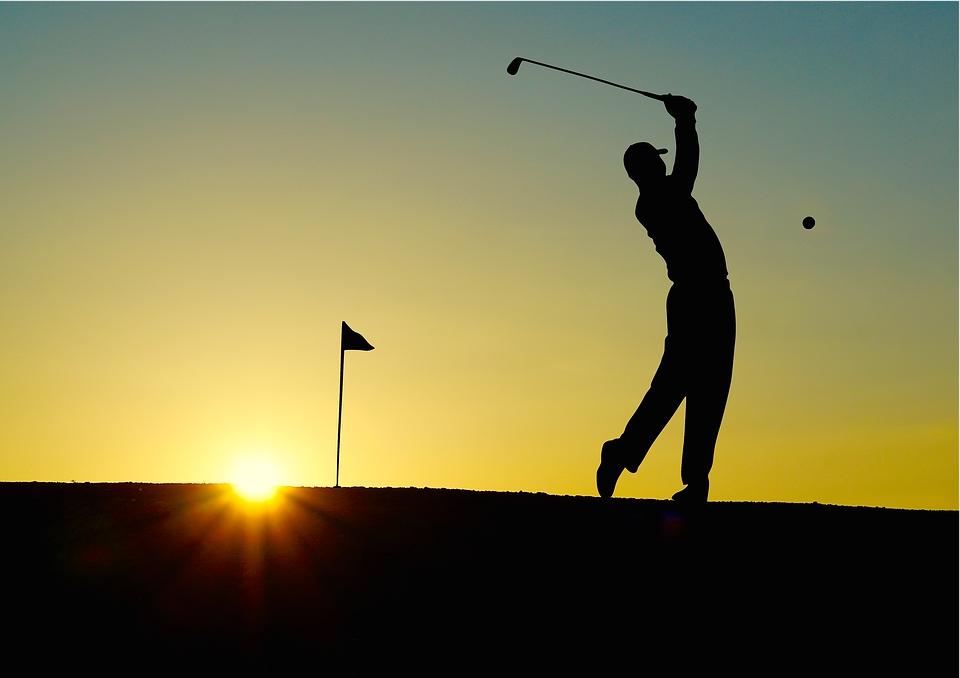 Twilight Golf Algarve
