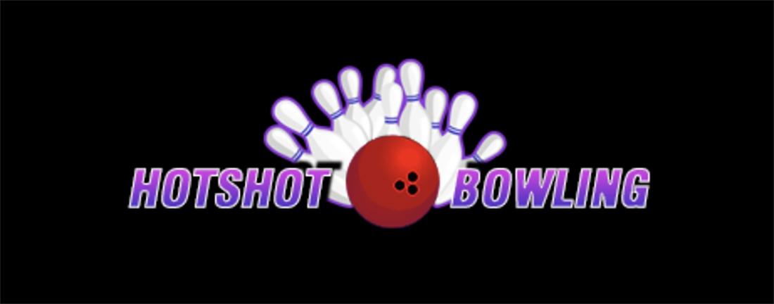 Valentine's Day at Hot Shot Bowling