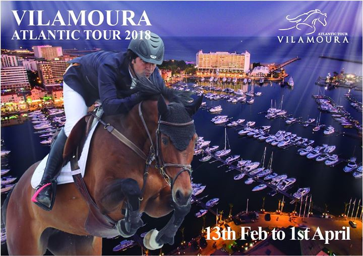 Vilamoura Atlantic Tour 18