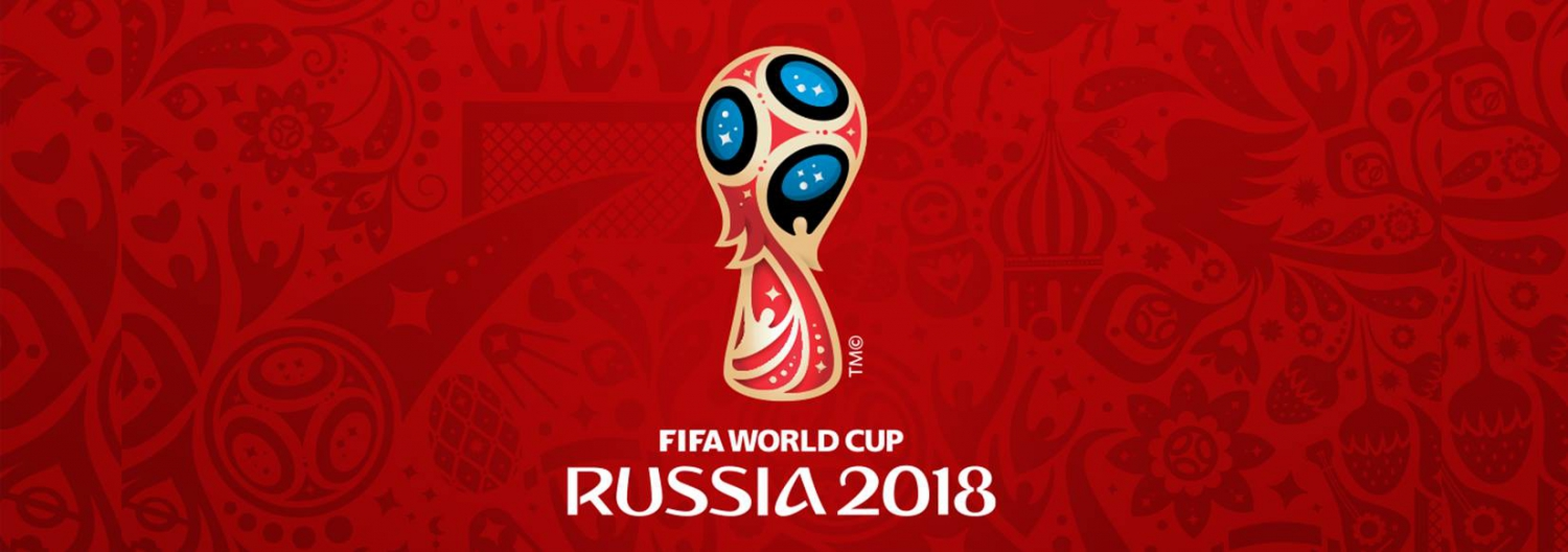 Watch the World Cup at Quinta do Lago