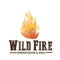 Week Night Specials at Wildfire