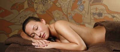Wellness Wednesdays at Tainai Spa