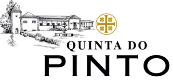 Wine dinner with Quinta do Pinto
