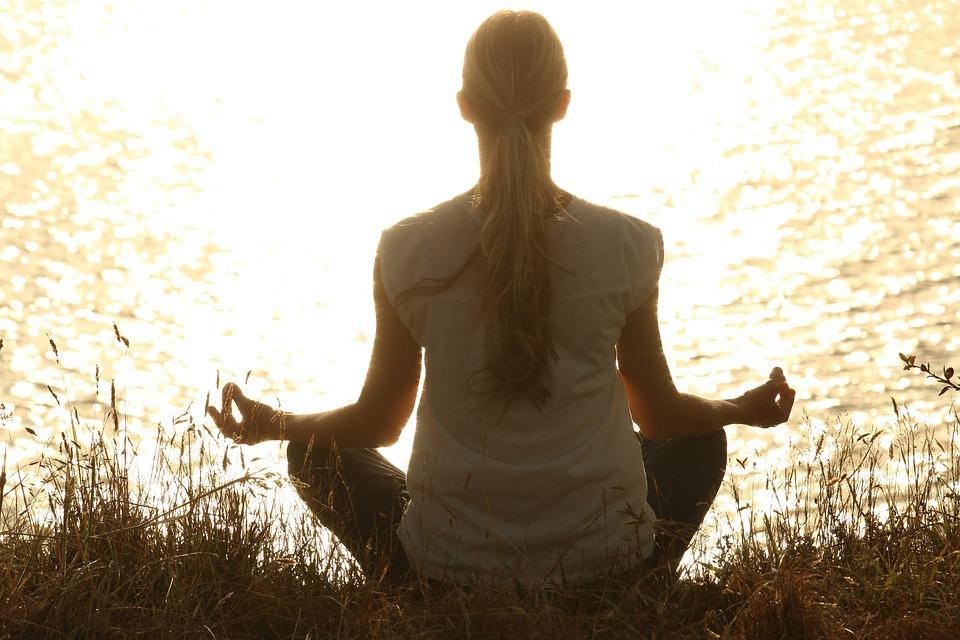 Yin Yoga Retreat / Teacher Training Diploma (30h YACEP) Portugal