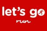 Let's Go Run at Zoomarine