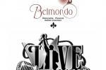 Live Music at Belmondo