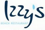 Live Music at Izzy's Every Sunday