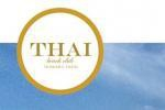 Live Music Sundays at Thai Beach Vilamoura