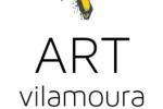 Project V-Art by Vilamoura World - 10 X 10 Urban Art Competition
