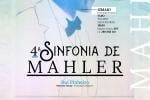 South Classical Orchestra presents the Fourth Mahler Symphony