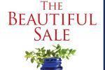 The Beautiful Sale at Vivenda Miranda Spa