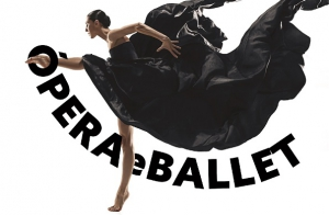 Ballet and Opera Live Broadcast at MAR Shopping