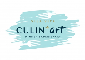 Culin'Art Dinners at VILA VITA Parc