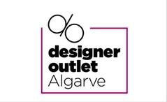Designer Outlet Algarve Opening Offers