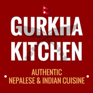 Gurkha Kitchen Discount on Take-Aways