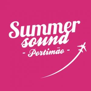 Summer Sound Portimão
