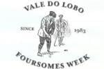Vale do Lobo's 34th Foursomes Week