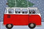 Winter Wine Tours by Algarve Drive U