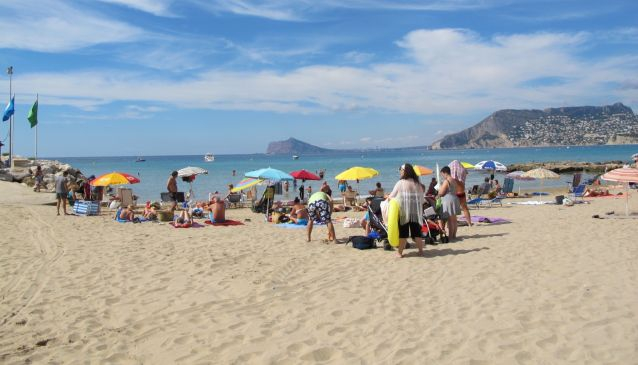 Guide to Moving to Costa Blanca, Spain