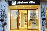 Abahana Villas