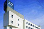 AC Hotel Elche