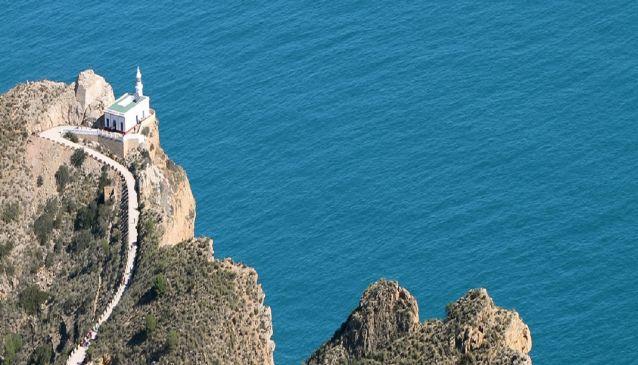 Authentic Spain
