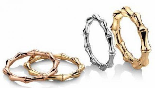 Amaya Jewellers